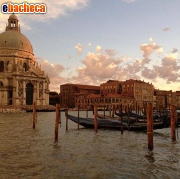 commerciale venezia