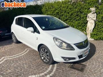 Anteprima Opel corsa 1.3 cdti 5p.…