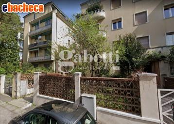 residenziale bologna