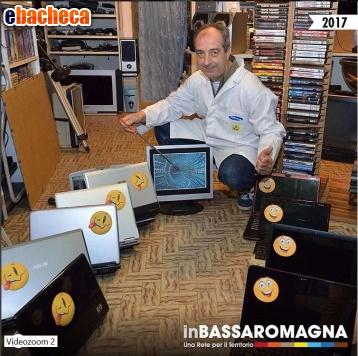 Anteprima Tutto computer