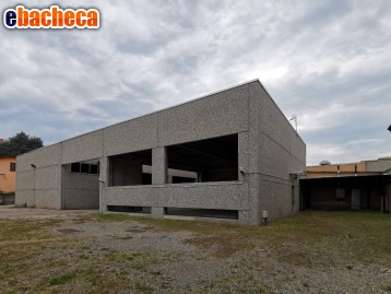 commerciale varese