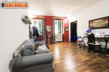 appartamento a s. jacopo