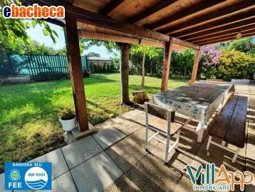 Anteprima Villa a Fondi di 60 mq