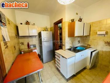 appartamento a coop