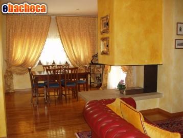 brescia villa rif.1556