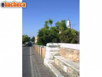 residenziale venezia
