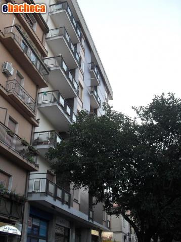 appartamento..