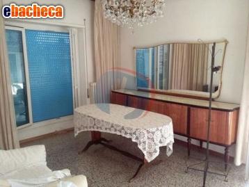 residenziale ancona