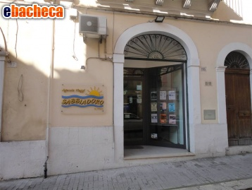 locale commerciale in..