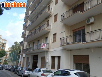 commerciale agrigento