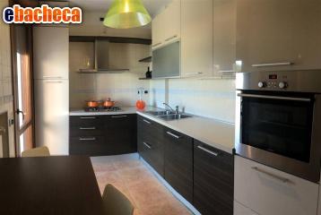 appartamento in vendita, ..