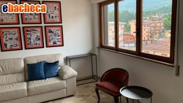mantova ristorante ..