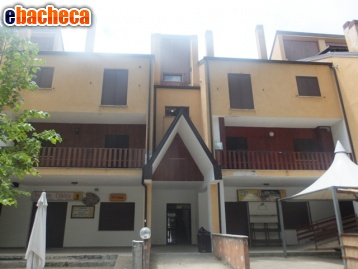 Appartamento Soggiorno Taverna - Elenchi E Prezzi Di Vendita - Waa2