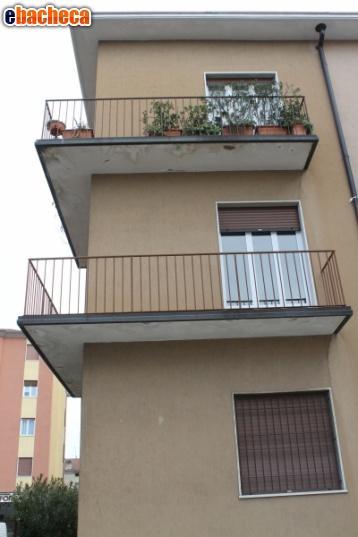 brescia appartamento ..