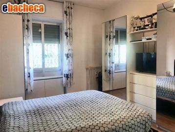 appartamento in vendita..