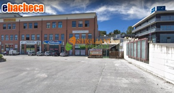 locale commerciale a..