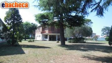 Anteprima Residenziale Faenza