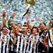 Juventus partite storiche