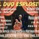 il Duo Esplosivo Show