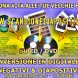 Scansioni diapositive