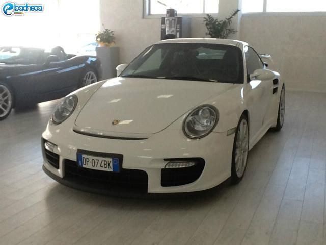 voitures porsche 911 gt2 occasion italie. Black Bedroom Furniture Sets. Home Design Ideas