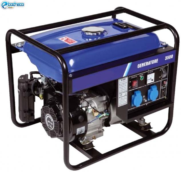 Generatore corrente 3 kw ascoli piceno for Generatore di corrente 10 kw