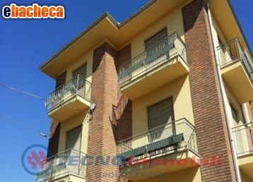 Anteprima Appartamento Villanova…