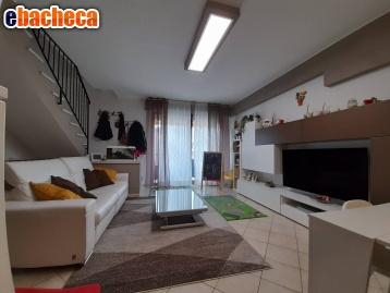 Anteprima Villa a L'Aquila di 130…