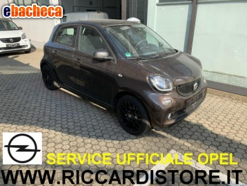 Anteprima Forfour Forfour…