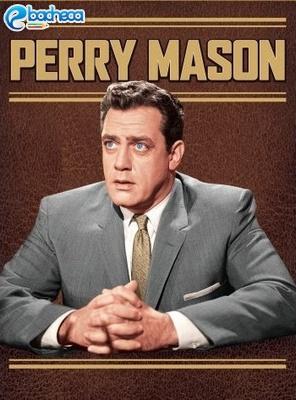 Anteprima Perry Mason 19 episodi