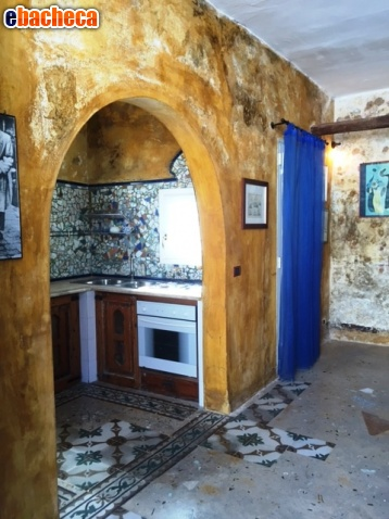Anteprima Casa a Gallipoli di 144…