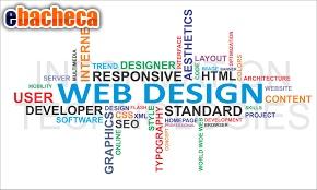 Anteprima Master Web Designer