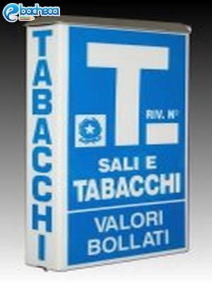 Anteprima Tabaccheria