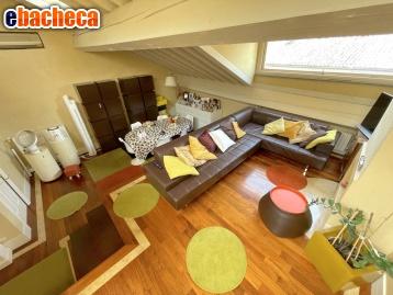 Anteprima Residenziale Parma