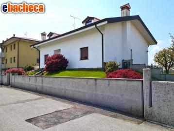 Anteprima Udine villa …