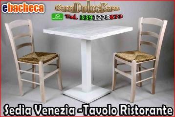 Anteprima Tavoli bar Ristorante 59