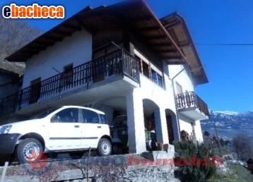 Anteprima Villa Aosta