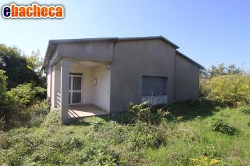 Anteprima Casa a Tortoreto di 80 mq