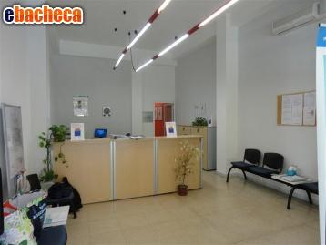 Anteprima Ufficio ottimo Ragusa…