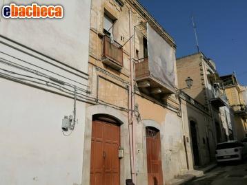 Anteprima Casa a Canosa di Puglia…