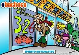 Anteprima Lezioni di Matematica