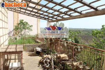 Anteprima Villa a Mazara del Vallo…