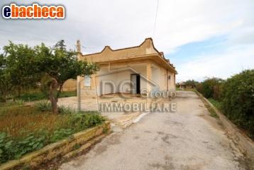 Anteprima Villa in Vendita a Alcamo