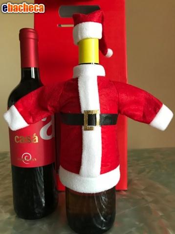 Anteprima Idea Regalo Natale