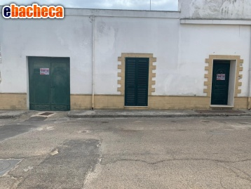 Anteprima Residenziale Lizzano