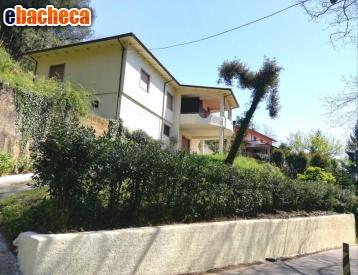 Anteprima Casa Singola a Carrara