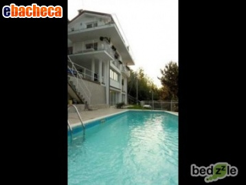 Anteprima B&b Dream House