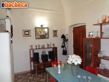 Anteprima Appartamento a Palo del..