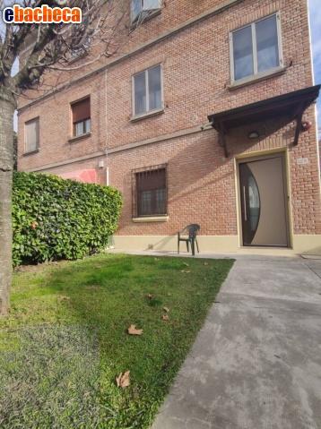 Anteprima Casa a Ferrara di 253 mq