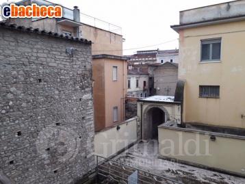 Anteprima Residenziale Benevento